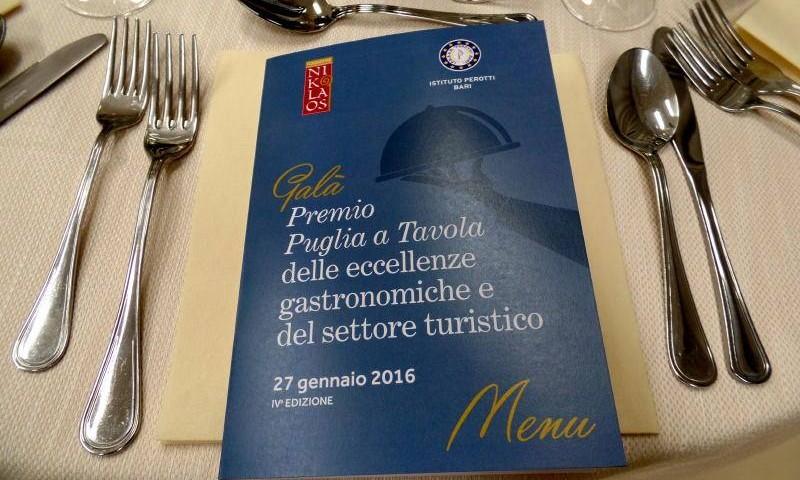 Evento puglia a tavola 2015  (8)